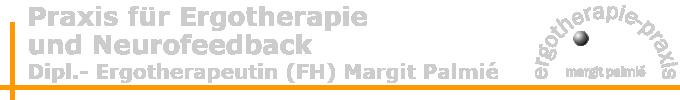 hirnleistungstraining ergotherapie palmi. Black Bedroom Furniture Sets. Home Design Ideas